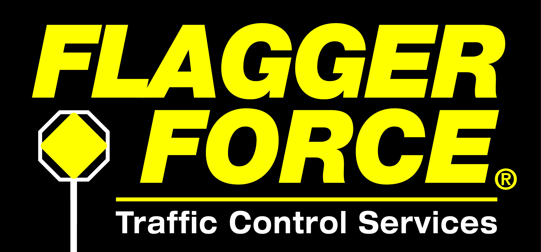 FLAGGER FORCE CELEBRATES FIFTEEN YEAR ANNIVERSARY